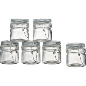 blogmini-spice-jar-with-clamp-set