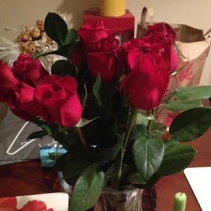 flowers7870_601780985115_1298561491_n