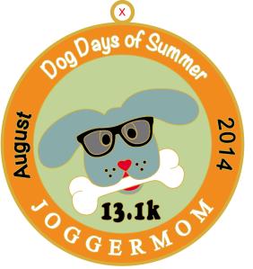 august-2014-medal