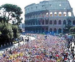 maratona_a_roma