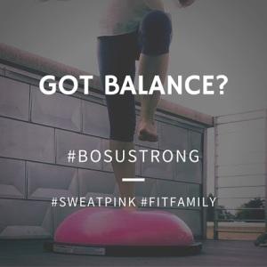 Got-Balance-