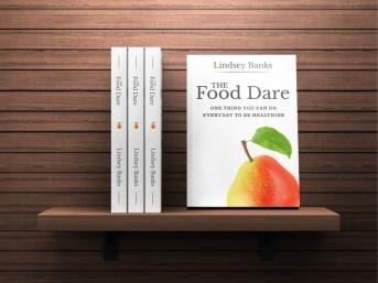 food-dare-paperback-1040x780