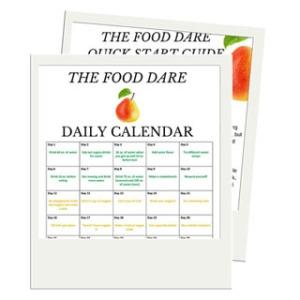 quickstart-guide-calendar-320x320
