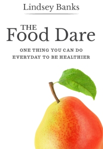 the-food-dare-cover-440x640