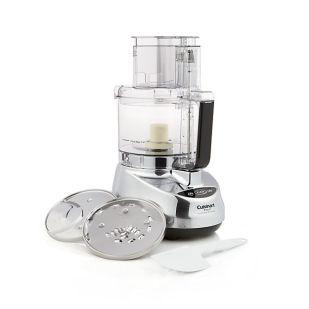 1cuisinart-9-cup-food-processor