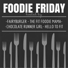 foodiefriday