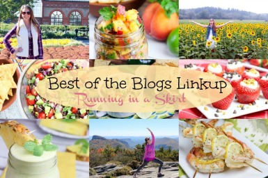 best-of-blogs-linkup