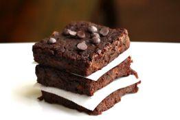 anne1sweet-potato-brownies-3