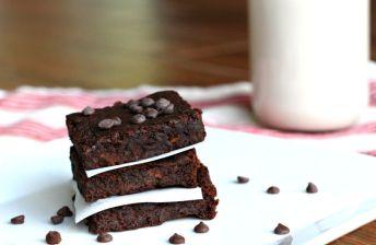 annmariesweet-potato-brownies