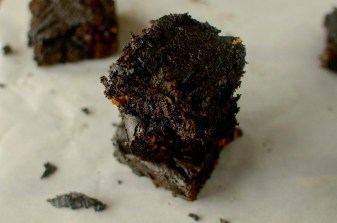 atheletedark-chocolate-zucchini-brownies-4