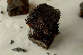 atheletedark-chocolate-zucchini-brownies-4