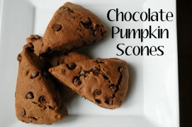 eat2chocolate-pumpkin-scones-with-text