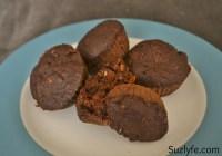 suzchocolate-skoop-muffins2-suzlyfe-2