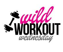 wildworkoutwednesday10912598_10152638558488785_954023868_n