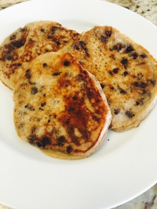 choc-pancakesimg_0427