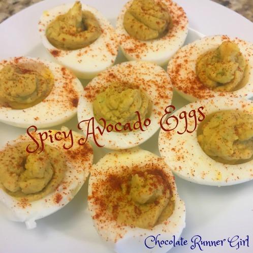 eggs2img_7528