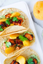 cajun-salmon-tacos-overhead-close