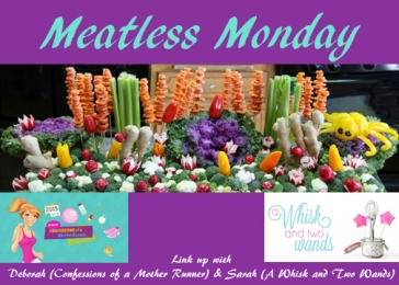 meatless-mondays-copy3