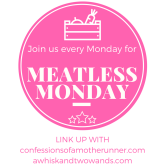 MEATLESS-MONDAY-2