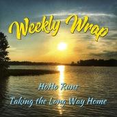 WeeklyWrapNew